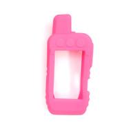 Garmin Alpha 200i GPS Dog Tracker Protective Case Pink