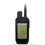 Garmin Alpha 200 GPS Dog Tracking Handheld