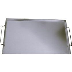 Drip Tray / Grease Tray