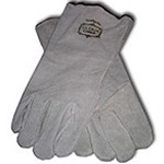 La Caja China Heavy Duty Gloves
