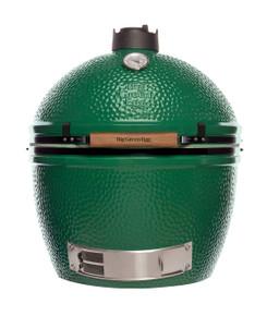 Big Green Egg Grill XLarge