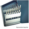 Jobber Drill Index Set   Jamieson Machine Industrial Supply Co.
