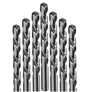 705LH Left Drill Bit | Jamieson Machine Industrial Supply Co.