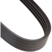 "3V600 60"" Super HC Belt | Jamieson Machine Industrial Supply Company"