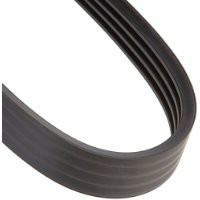"3V1250 125"" Super HC Belt | Jamieson Machine Industrial Supply Company"