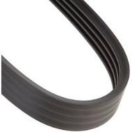 "5V1800 180"" Super HC Belt | Jamieson Machine Industrial Supply Company"