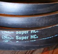 "8V1900 190"" Super HC Belt | Jamieson Machine Industrial Supply Company"