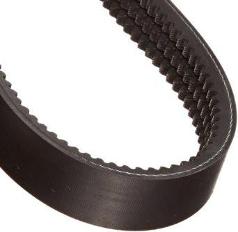 2/3VX630 Super HC Molded Notch PowerBand Belt | Jamieson Machine Industrial Supply Company