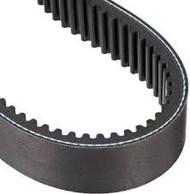 1430V215 Multi-Speed Belt | Jamieson Machine Industrial Supply Company