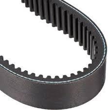 1632V210 Multi-Speed Belt | Jamieson Machine Industrial Supply Company