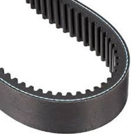 1922V338 Multi-Speed Belt | Jamieson Machine Industrial Supply Company
