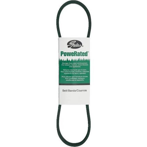 "6718 PoweRated Belt 18""   Jamieson Machine Industrial Supply Company"