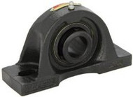 MP43 Medium Duty Pillow Block Bearing