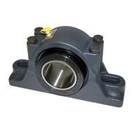 "RPB104-2 Pillow Block Bearing 1-1/4"" Bore Size"