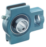 "ST27 Mounted Bearing Take-Up Unit 1-11/16"" Bore"