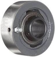 "SC24 Standard Duty Ball Bearing Cartridge 1-1/2"" Bore"