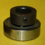 RAL012NPP + COL Bearing