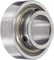 SLS-110 Ball Bearing Insert