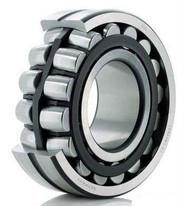 SB 22208 W33 YSS Spherical Roller Bearing