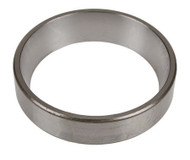 17244 Tapered Roller Bearing Cup