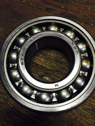 1206-L Ball Bearing