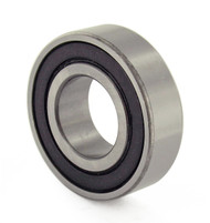 6002 2RS C3 Ball Bearing