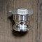 """A200 2"""" Stainless Steel Camlock   Jamieson Machine Industrial Supply Company"""