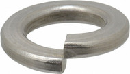 5/16 Stainless Lock Washer (100 Count) | Jamieson Machine Industrial Supply Company