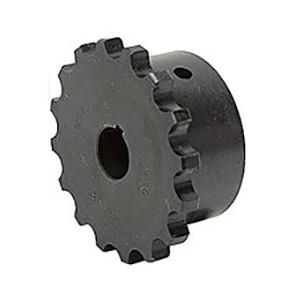C4012 MB Coupling Sprocket | Jamieson Machine Industrial Supply Company