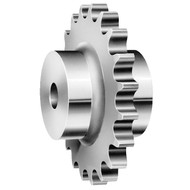 50C80 Standard C Sprocket | Jamieson Machine Industrial Supply Company