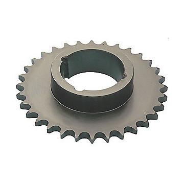 "120TB14 1-1/2"" Pitch Sprocket | Jamieson Machine Industrial Supply Company"