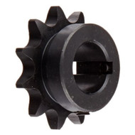 "6010 x 1"" Bore to Size Sprocket 