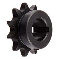 "6017 x 7/8"" Bore to Size Sprocket | Jamieson Machine Industrial Supply Company"