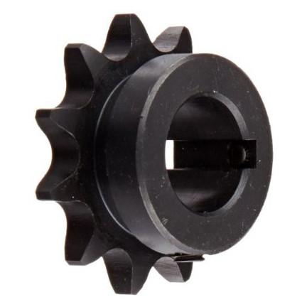 "8030 x 2-7/16"" Bore to Size Sprocket | Jamieson Machine Industrial Supply Company"
