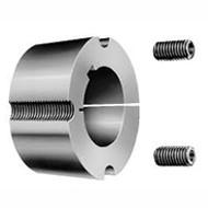 "2012 x 9/16"" Taper Lock Bushing | Jamieson Machine Industrial Supply Company"