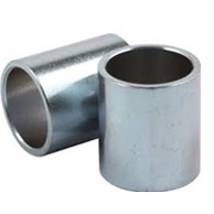 "1404 5/8 x 7/16"" Steel Pulley Bushing 