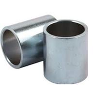 "FHP-6 3/4 x 3/8"" Steel Pulley Bushing | Jamieson Machine Industrial Supply Company"