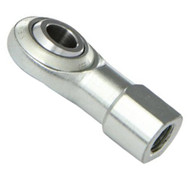 CFF7 Rod End