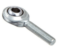 "CFM3 3/16"" Rod End"