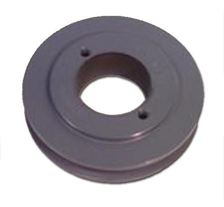 BK150H Sheave | Jamieson Machine Industrial Supply Co.