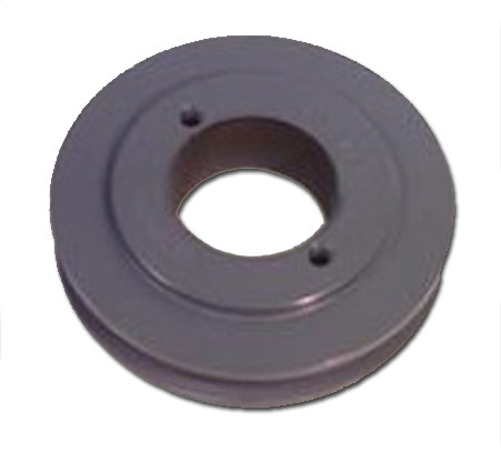 BK160H Sheave | Jamieson Machine Industrial Supply Co.