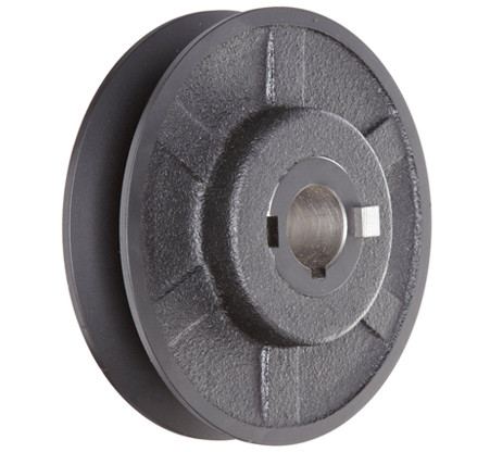 "8325 x 1-1/8"" Bore Sheave | Jamieson Machine Industrial Supply Co."
