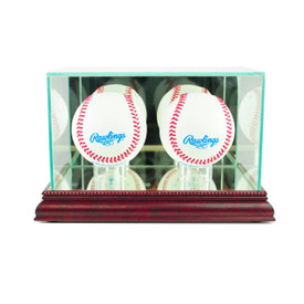 Displays Cases The Finest Sports Cases On The Market