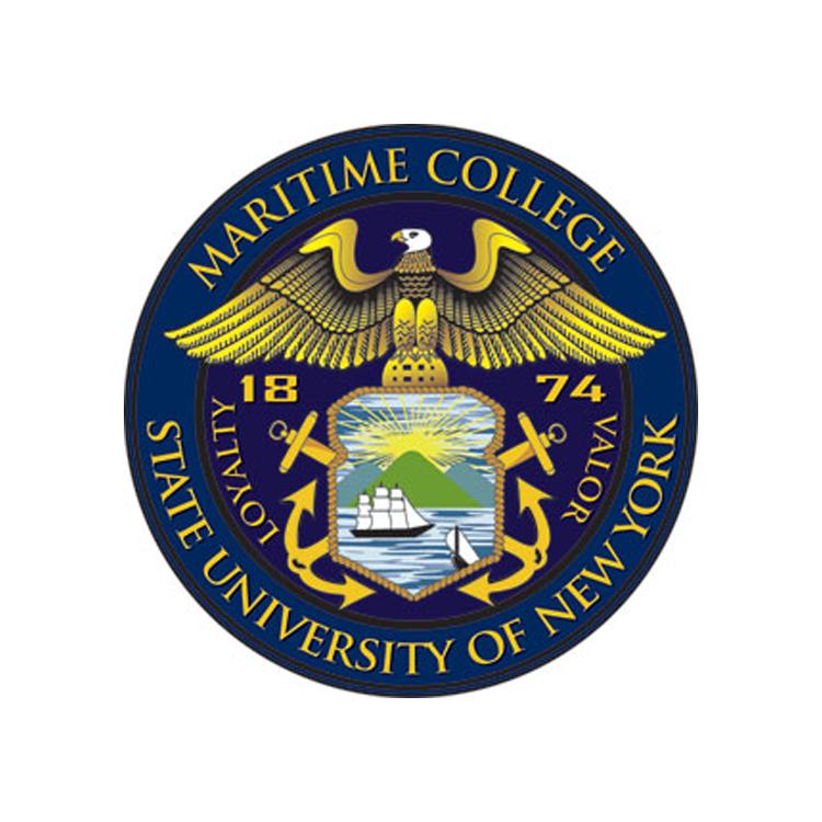 Maritime College Suny