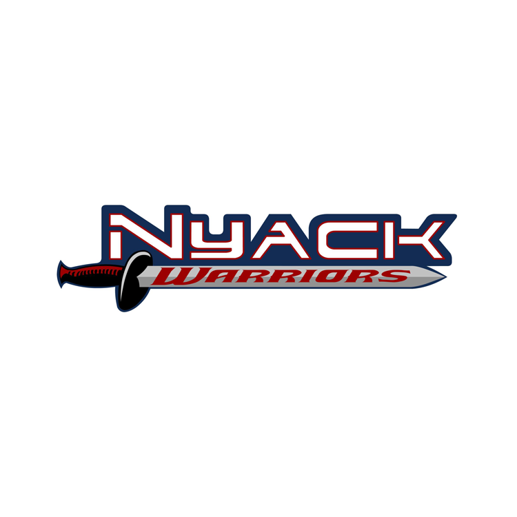 Nyack Warriors