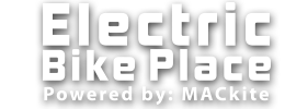 Electric Bike Place