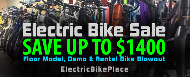bike-sale-category-ebp.jpg