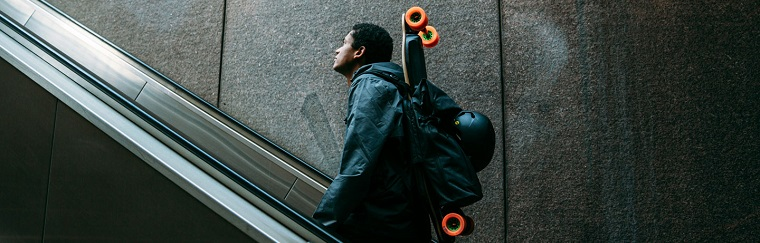 boosted-boards-backpack-hero.jpg