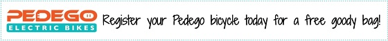 pedego-registration-banner.jpg