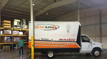 truck-in-a-warehouse-mackite.jpg